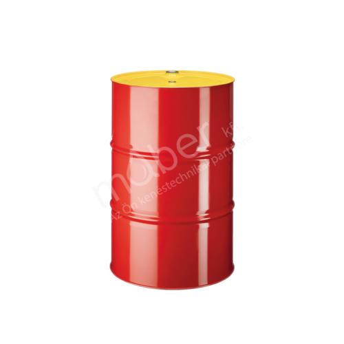 Hajózási dízelmotor olajok