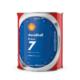 Shell AeroShell Grease 7 - 3kg