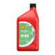 Shell Aeroshell W80 - 208-liter