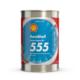 Shell AeroShell Turbine Oil 555 - 946ml