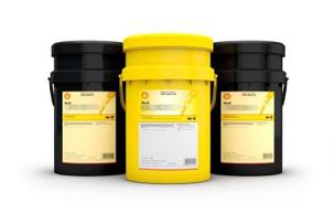 Air Tool - Préslégszerszám olajok