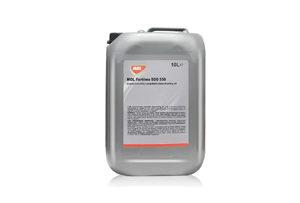Fortilmo - Mélyhúzó olaj