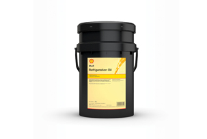 Refrigeration Oil - Hűtőkompresszor olajok