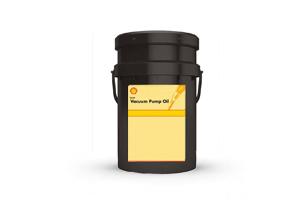 Vacuum Pump - Vákuumszivattyú olajok