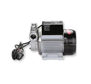 Állandó üzemelésű elektromos üzemanyagpumpa