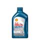 Shell Helix Ultra Professional AF-L 0W-30 - 1liter