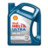 Shell Helix Ultra Professional AF-L 0W-30