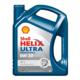 Shell Helix Ultra Professional AF-L 0W-30 - 5liter
