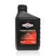Briggs & Stratton SAE 30 4T - 600ml