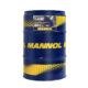 Mannol Classic 10W-40 - 60liter