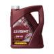 Mannol Extreme 5W-40 - 4liter