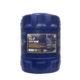 Mannol TS-7 UHPD Blue 10W-40 - 20liter