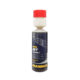 Mannol - DPF Cleaner - 250ml