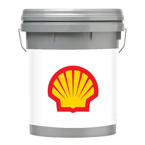 Shell Pale 20L