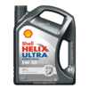 Shell Helix Ultra Professional AP-L 5W-30