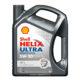 Shell Helix Ultra Professional AP-L 5W-30 - 5liter