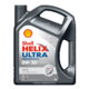 Shell Helix Ultra Professional AV-L 0W-30 - 5liter