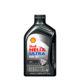 Shell Helix Ultra SN Plus 0W-20 - 1liter