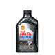 Shell Helix Ultra SN 0W-20 - 1liter