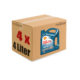 Shell Helix HX7 10W-40 - 4liter-4karton