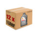Shell Helix Ultra ECT C2/C3 0W-30 - 1liter-12karton