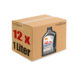 Shell Helix Ultra Professional AF 5W-30 - 1liter-12karton