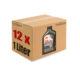Shell Helix Ultra SN 0W-20 - 1liter-12karton