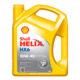 Shell Helix HX6 10W-40 - 5liter