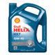 Shell Helix HX7 10W-40 - 4liter