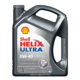 Shell Helix Ultra 0W-40 - 4liter