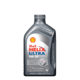 Shell Helix Ultra ECT C2/C3 0W-30 - 1liter