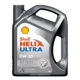 Shell Helix Ultra ECT C2/C3 0W-30 - 4liter