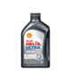 Shell Helix Ultra Professional AF 5W-30 - 1liter