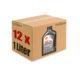 Shell Helix Ultra 5W-40 - 1liter-12karton