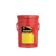 Shell Rimula R2 Extra 15W-40 - 20liter
