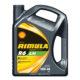 Shell Rimula R6 LM 10W-40 - 4liter