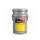 Shell Rimula R4 X 15W-40 - 20liter