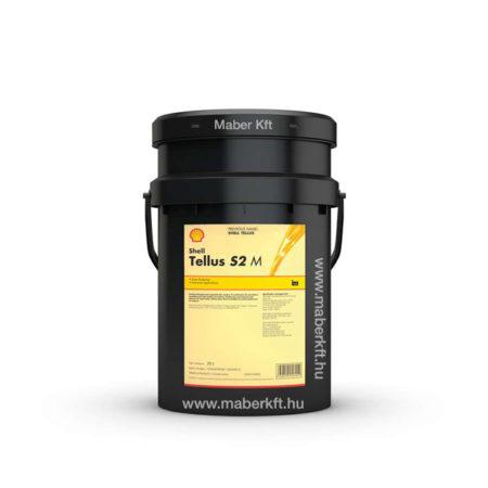 Shell Tellus S2 M