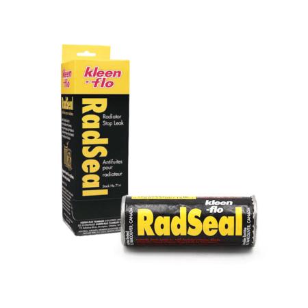Kleen-Flo Rad Seal 21gr