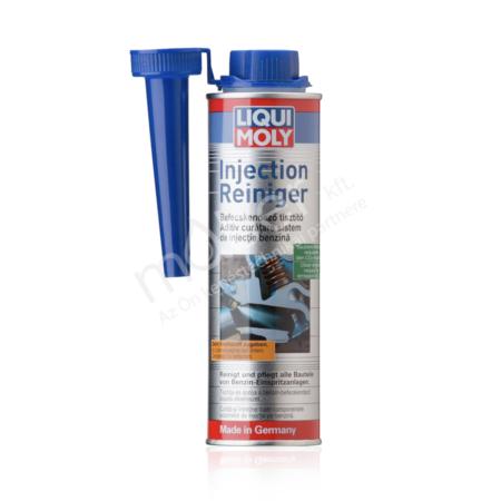 Liqui Moly - Injektor tisztító 300ml