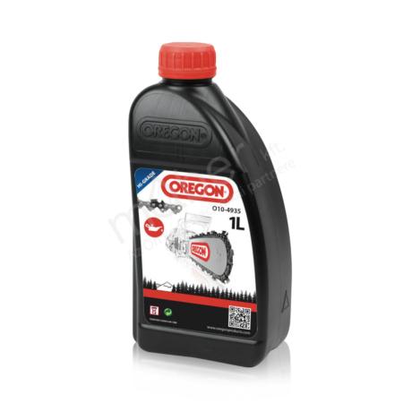 Oregon Lánckenő olaj 1L