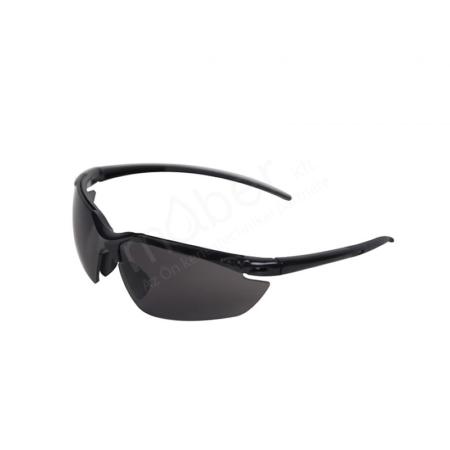 Oregon Védőszemüveg Fekete