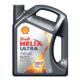 Shell Helix Ultra 5W-40 - 4liter