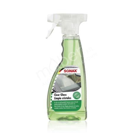 Sonax - Üvegtisztító 500ml