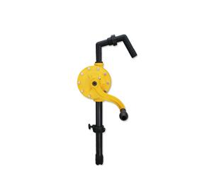 Speciális pumpák