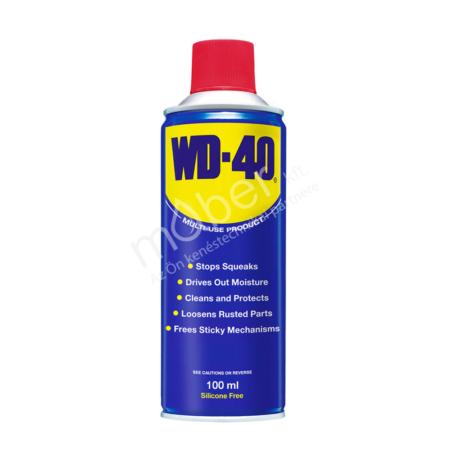 WD-40 Universal 100ml