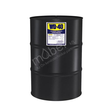 WD-40 Universal 209 Liter