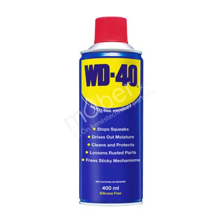 WD-40 Universal 400ml