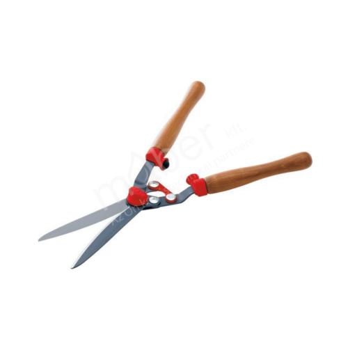 Kézi eszközök